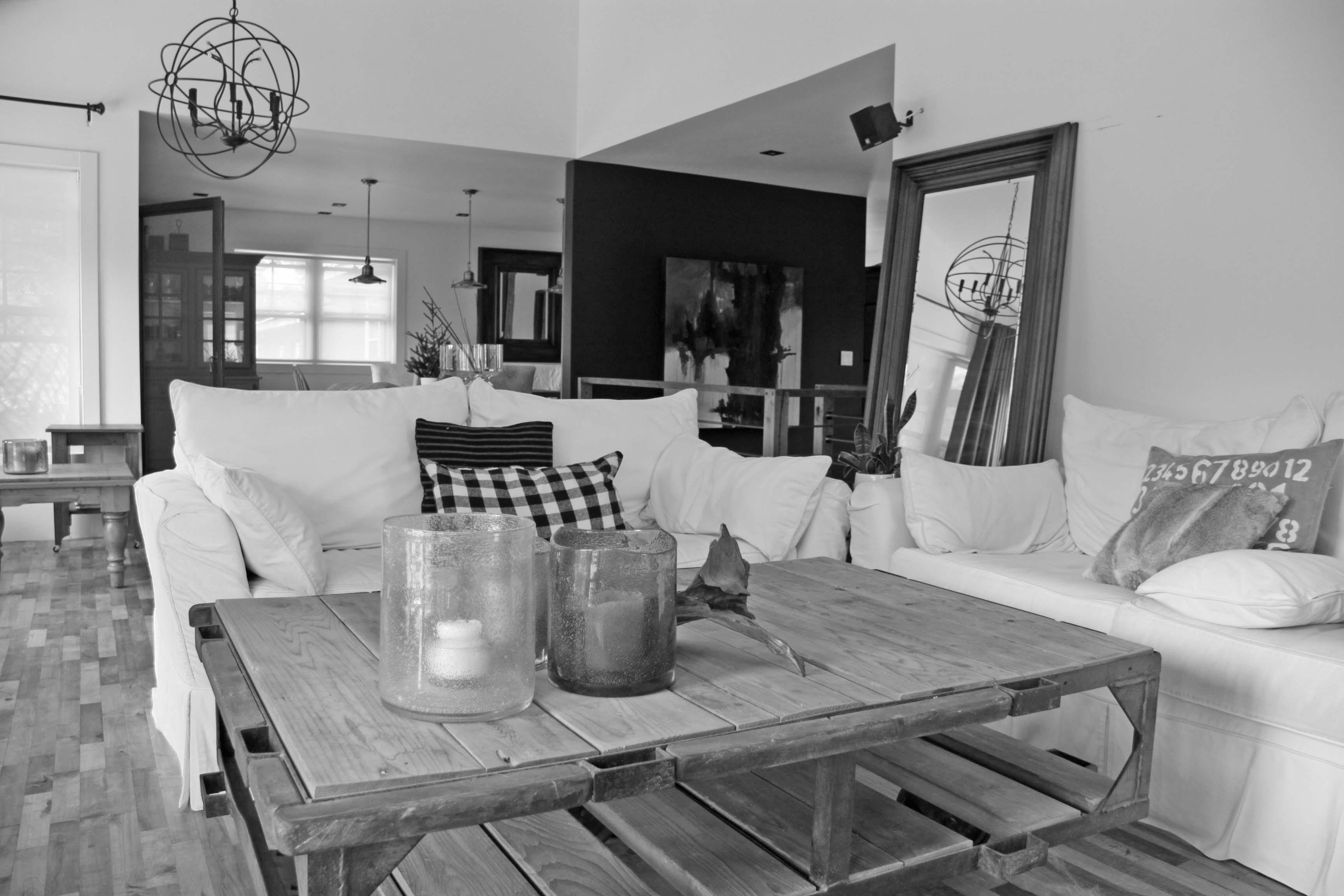 Design 02 meubles sur mesure meubles hochelaga for Meuble hochelaga montreal
