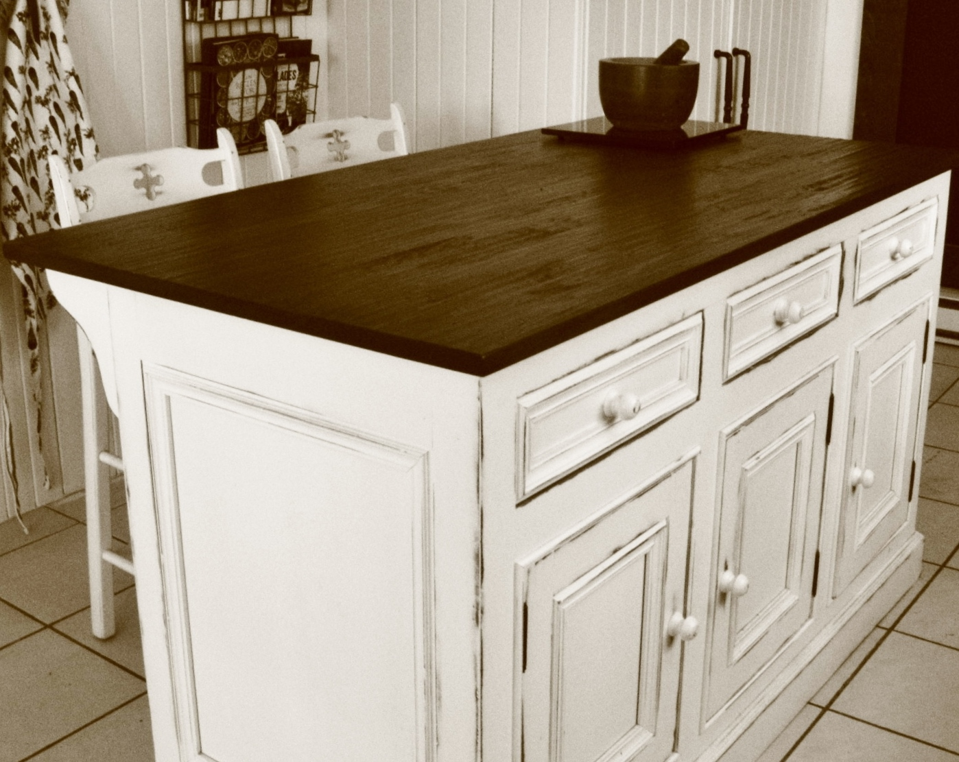 lots de cuisine sur mesure en bois massif meubles hochelaga 1967. Black Bedroom Furniture Sets. Home Design Ideas