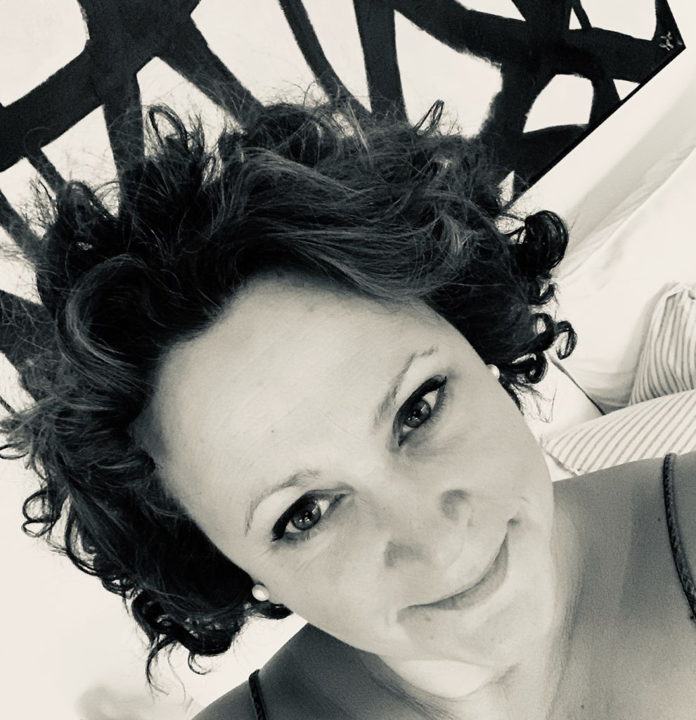 Stéphanie St-Louis designer